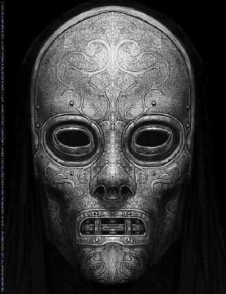 Le maschere per candeggiare la persona